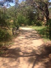 Plenty River Trail, Greensborough