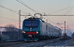 Trenitalia DPR