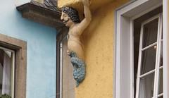 Germany - Cochem