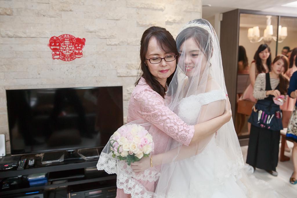台中婚攝推薦-迎娶儀式_072