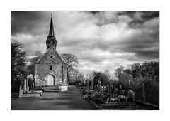 La Chapelle du Lou ...