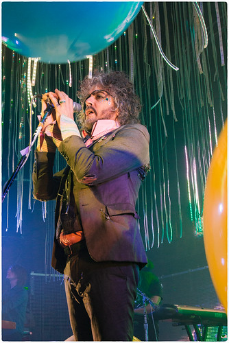 Flaming_Lips-205-Edit.jpg