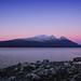 Laponia by Kari Siren