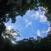 Cavernous Sky