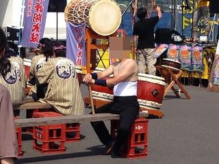 rishiri-island-RSN-festival-performer02