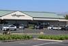 Haggen Supermarket by So Cal Metro