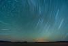 StarsAlvord-2 by G.O.M.E.R. (Randy Baumhover)