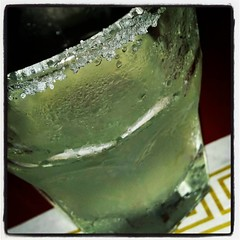 Mmmmm margaritas #mexicantown #tequila