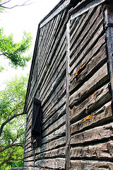 Grant's Old Mill_15