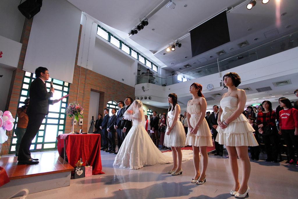 2014111 _ 證婚儀式 _78