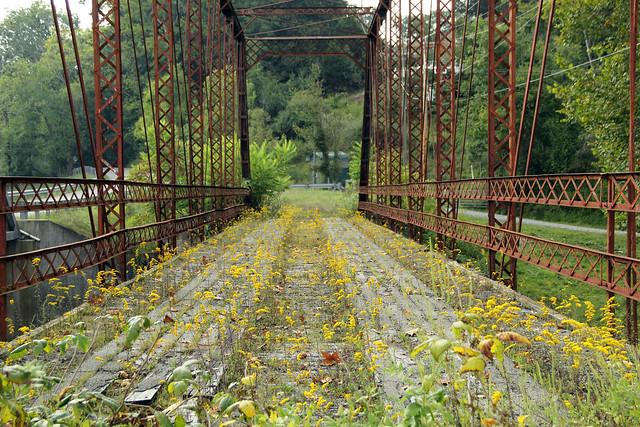 20150905_Old_Bridge_104