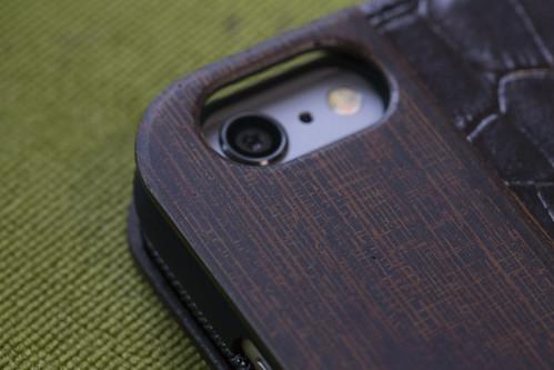 UUNIQUE Wooden Case with Maxi Croc iPhone_07