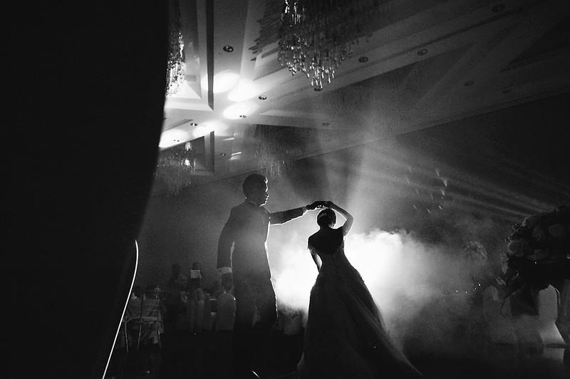 philippine wedding photographer manila-49