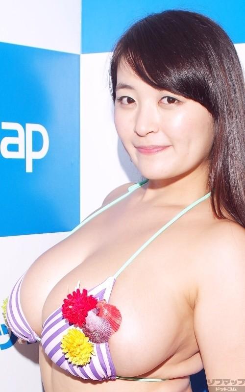 Saki_Yanase_Yanapai (7)