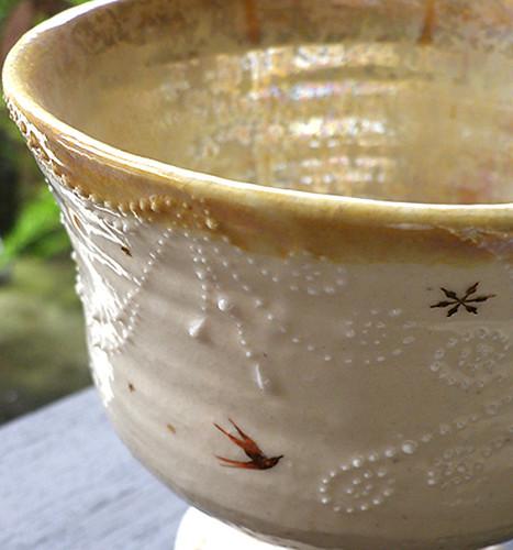 ひらかないっちんカップ