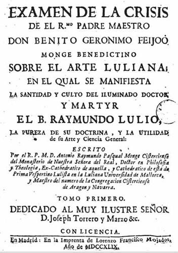 Llull02
