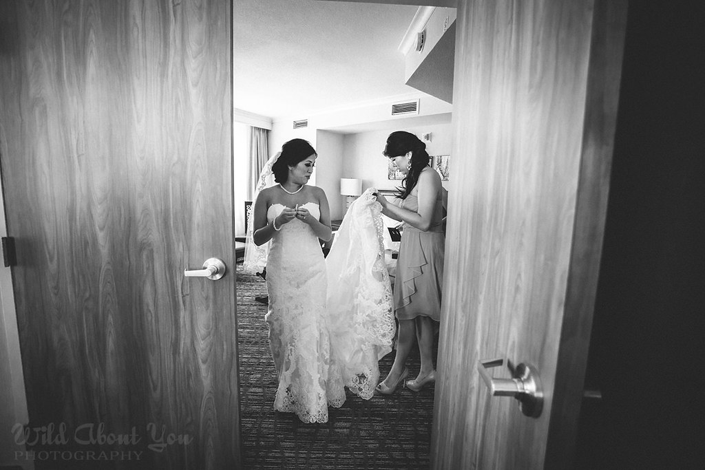 nella-terra-wedding014