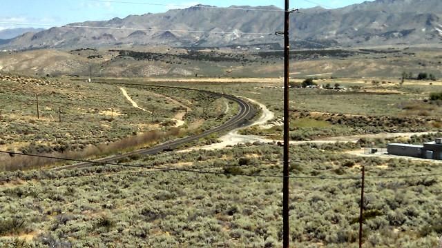 Reno Junction