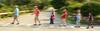 Abbey Road-1fb by Jeremie Doucette