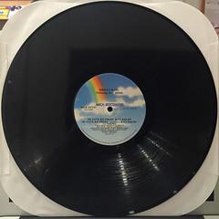 MARLEY MARL:HE CUTS SO FRESH(RECORD SIDE-A)