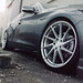m621-brushed-polished-infiniti-q50-williamstern-4