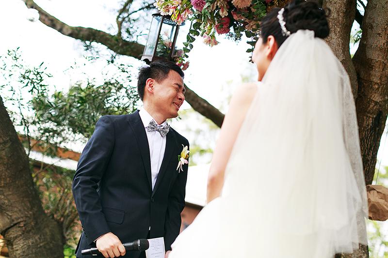 顏氏牧場,後院婚禮,極光婚紗,海外婚紗,京都婚紗,海外婚禮,草地婚禮,戶外婚禮,旋轉木馬,婚攝_000037