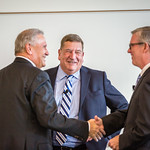 2015 CEO Summit