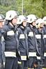 2015.09.05 Übung Katastrophen-ZgII Ferlach 05-06092015-19.jpg