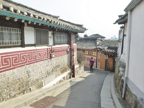 Co-Seoul-Hanok-Bukchon village (9)