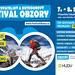 foto: www.festivalobzory.cz