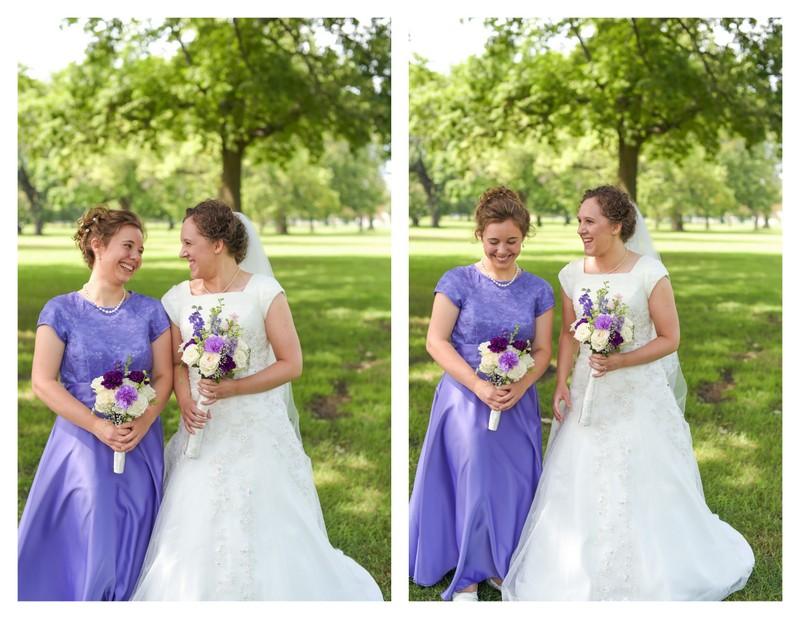 John-Clay and Sarah's wedding12