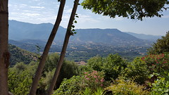 In Sarrola
