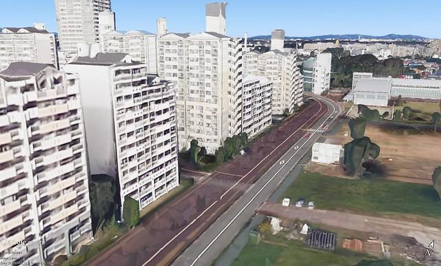 東山道Googleマップ.jpg)