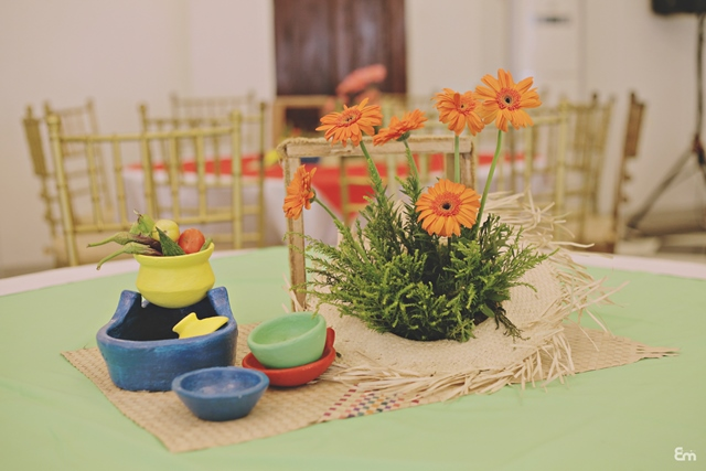 table - Copya