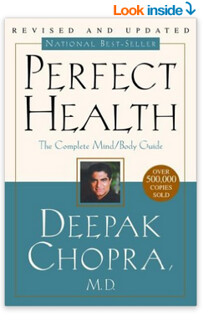 perfect health chopra