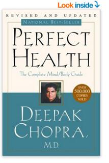 perfect health chopra