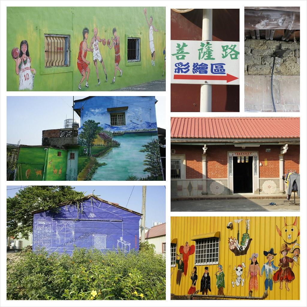 台南市關廟區新光里關廟麵工廠參訪 (164)