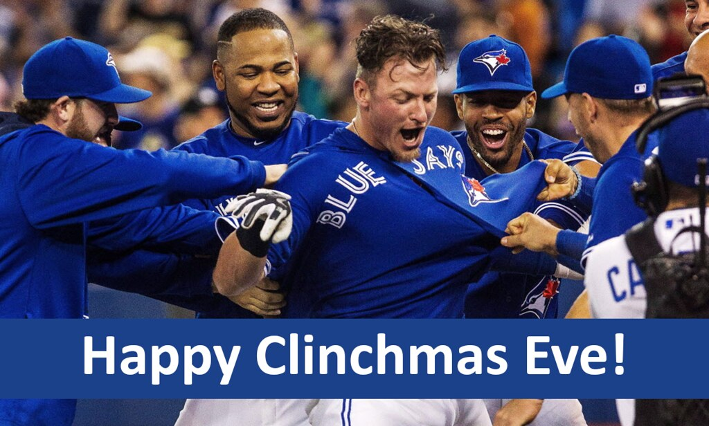 clinchmaseve
