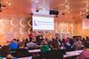 2015.09.26 Barcamp Stuttgart #bcs8_0065 by TiloHensel