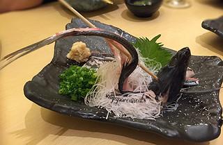 Akashi 04