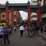 Do, 24.09.15 - 12:45 - Chinatown Lima
