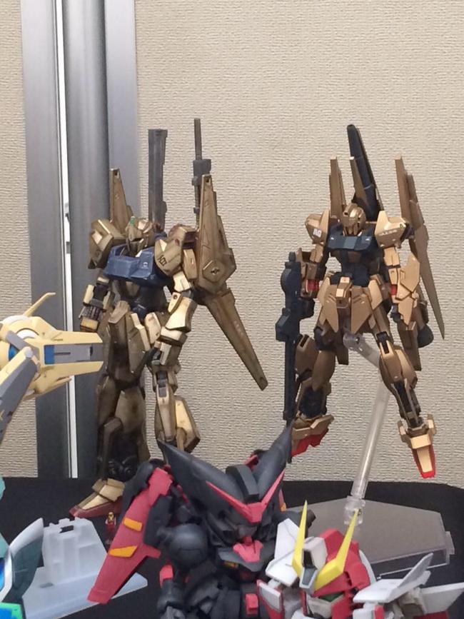 Nagomo#4-108