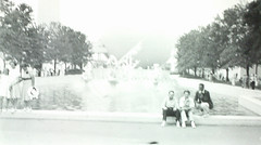 1939-7-worlds-fair-new-york - 20