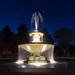 berkeley-northbrae-marin-fountain-at-the-circle-2015-10-18-crescent-moon-venus-v-7