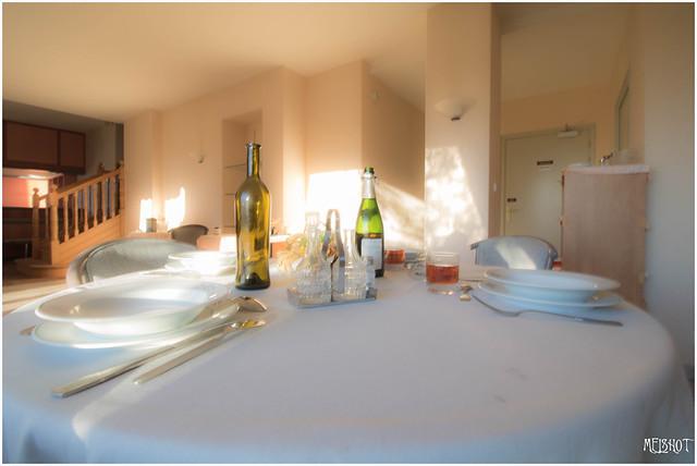 Hôtel Sidi Brahim 22085318503_ef4c548e0f_z