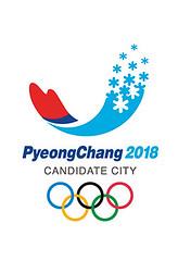 Co přijde po Pyeongchangu 2018?