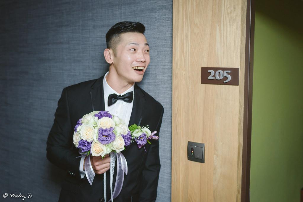 """""""婚攝,台中江屋,婚攝wesley,婚禮紀錄,婚禮攝影""""'LOVE0677'"""