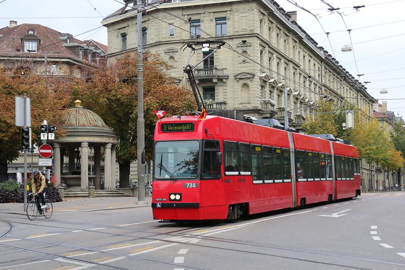 2015-10-11, Bern, Bundesgasse