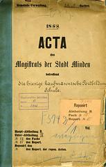 acta_1888