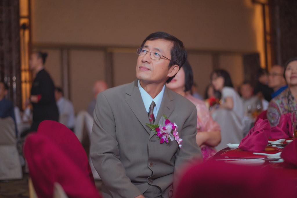 20150621喜來登婚禮記錄 (398)